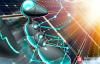 【美天棋牌】街机游戏技术与能源行业:更多权力下放和更高的效率