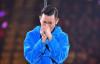 【美天棋牌】刘德华因病取消演唱会,众多明星好友发声力挺