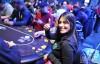 【美天棋牌】让你的扑克时间利润更丰厚的三种方式