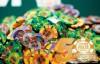 【美天棋牌】WSOP宣布$1,000 Mini主赛事,巨人赛买入降至$400