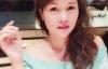 【美天棋牌】青年歌唱家杨云瑶:新当选为香港特别行政区国际歌唱家协会理事