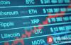 【美天棋牌】下跌100亿美元后,加密市场略有回升,币价还会下跌吗?