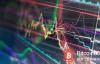 【美天棋牌】加密市场更新概览:狂跌两天后小幅上涨