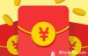 【美天棋牌】比特小鹿春节价值千万矿机套餐免费送 狂撒百万红包