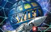 【美天棋牌】SWIFT CEO:计划推出PoC网关连接街机游戏联盟R3