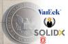 【美天棋牌】CBOE再次向SEC提交加密货币ETF申请