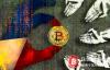 【美天棋牌】菲律宾颁布加密货币新规 监管再升级?