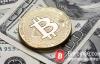 【美天棋牌】加密货币到今年末将触及9500美元?不止一位加密货币专家已经发话
