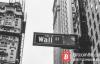 【美天棋牌】加密货币(Bitcoin)稳定在3400美元,华尔街要出手?