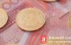 【美天棋牌】加密货币市场飙升,加密货币价格稳定突破3600美元