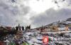 """【美天棋牌】百人大战创始人Vitalik Buterin:EOS和TRON是""""集中式的垃圾堆"""""""