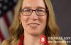 【美天棋牌】美国SEC委员提倡加密监管要保护公众并培养创新和创业精神