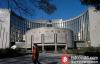 【美天棋牌】人民银行等五部委发布《意见》规范互联网金融在农村地区发展