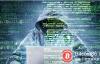 【美天棋牌】Google Play现窃取加密货币的恶意App