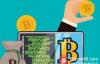 【美天棋牌】比51%攻击更可怕?也谈加密货币突破2100万上限的看法