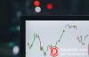 【美天棋牌】2 月 27 日见分晓,但加密货币真的需要 ETF 吗?
