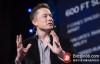 【美天棋牌】特斯拉首席执行官Elon Musk能否加入闪电网络?