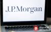 【美天棋牌】加密货币和瑞波币要小心了?行业对摩根币如何反应?