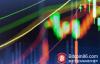 【美天棋牌】加密货币市场更新概览:币安币会很快超越恒星币吗?