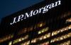 【美天棋牌】摩根大通数字货币计划杀死了加密货币的梦想?