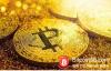 【美天棋牌】2019年到了,广大加密货币的投资者过得还好吗?