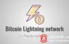 【美天棋牌】最新代码发布 闪电网络能否扛起加密货币支付的未来