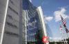 【美天棋牌】美国SEC开始审核Arca和Bitwise的加密货币ETF规则变更提案