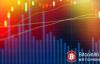 【美天棋牌】加密市场更新概览:交易量创9个月新高,达340亿美元
