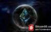 【美天棋牌】百人大战启用Create2新功能存安全隐患?V神:不存在的!