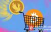 【美天棋牌】加密货币支付:很多人不相信,但它渐行渐近