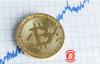 【美天棋牌】加密货币将迎来2018年7月以来首个利好月,僵局何时会打破?
