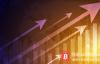【美天棋牌】加密市场更新概览:加密货币总市值上涨50亿美元,创月度新高