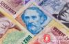 【美天棋牌】阿根廷和巴拉圭小额外贸结算中使用加密货币