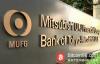 【美天棋牌】日本最大银行MUFG计划在2020年推出街机游戏支付系统