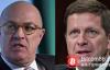 【美天棋牌】谁才是加密货币监管的领导者?美国SEC与CFTC即将上演夺嫡大戏