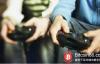 【美天棋牌】街机游戏游戏的本质是什么?