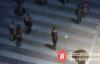 【美天棋牌】新时代的街机游戏游民