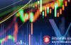 【美天棋牌】加密货币市场更新概览