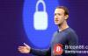 【美天棋牌】马克·扎克伯格:脸书的加密部门可能会建立一个街机游戏身份系统