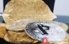 【美天棋牌】加密货币需要的只是信仰,懂不懂概念都无所谓