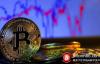 【美天棋牌】硅谷加密投资大佬:加密货币已经开始走出低谷