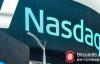 【美天棋牌】纳斯达克加密货币以太坊指数正式上线,机构采用不是梦