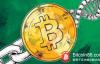 【美天棋牌】为什么没有一种全球统一货币?加密货币的真正价值是什么