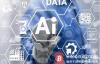 【美天棋牌】调查显示:相比加密货币,人工智能(AI)更被认可