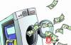 【美天棋牌】俄罗斯最高法院将非法使用加密货币列入反洗钱法