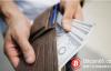 【美天棋牌】加密货币钱包安全:人为的失误永远比黑客攻击更高发