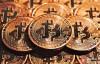 【美天棋牌】调查:61%的加密货币投资者不会向美国国税局报告损失