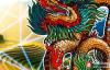 【美天棋牌】中国:将在农业金融部门实施街机游戏技术