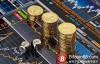 【美天棋牌】韩国最大电信公司将开发本地加密货币