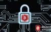 【美天棋牌】没有网络也可以转账加密货币?你可能有一点误解